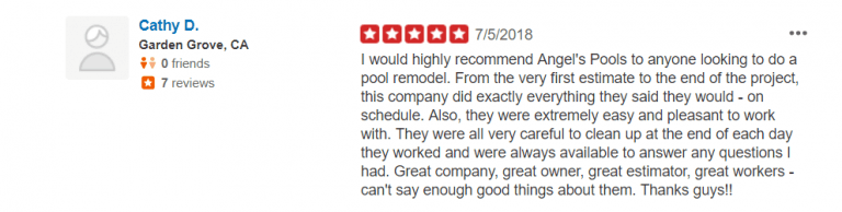 Garden-Grove-and-HB-REVIEW